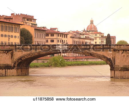 Pictures of Florence, Tuscany, Italy, Firenza, Toscana, Europe.