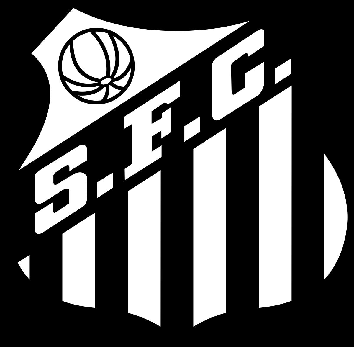 Santos FC.
