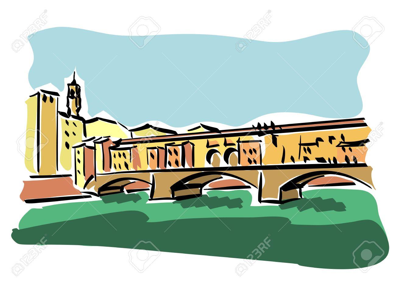 Firenze Foto Royalty Free, Immagini, Immagini E Archivi Fotografici.