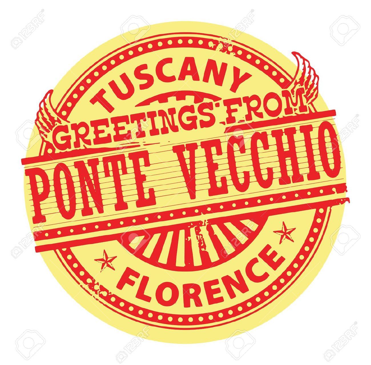 Vecchio Stock Illustrations, Cliparts And Royalty Free Vecchio Vectors.
