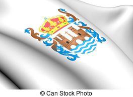 Pontevedra Illustrations and Stock Art. 17 Pontevedra illustration.
