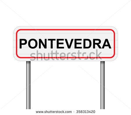Pontevedra Stock Vectors & Vector Clip Art.