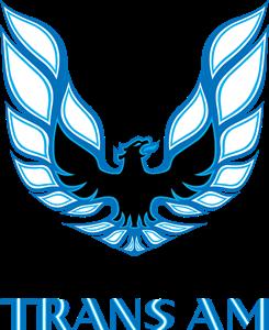 Pontiac Firebird Trans Am Logo Vector (.PDF) Free Download.