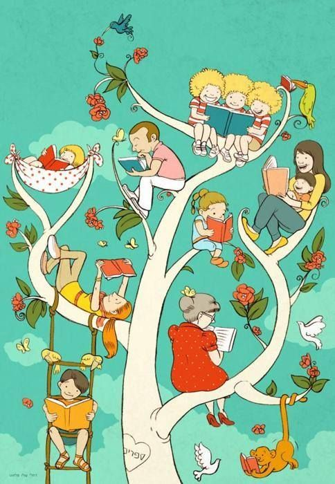 1000+ images about Reading as Art on Pinterest.