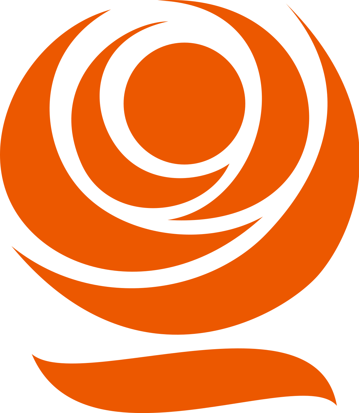 Czech Social Democratic Party.