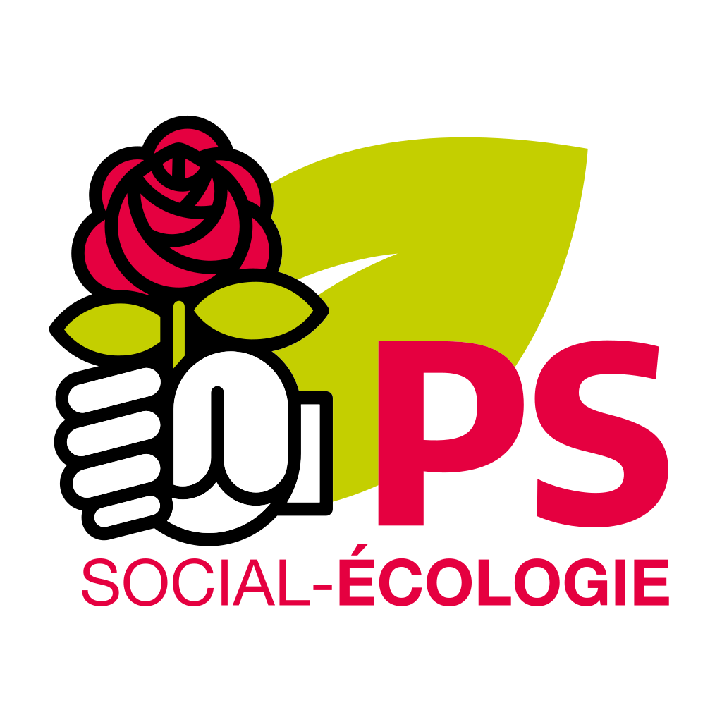 Socialist Party (France).
