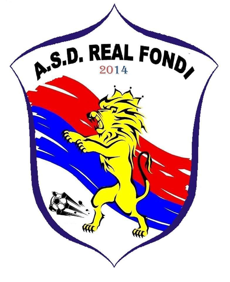 Real Fondi show: cinque gol per tempo al fanalino di coda Pontinia.