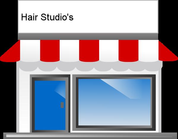 Hair Studio's, parrucchiere a Pontinia.