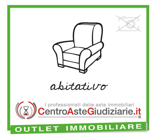 Appartamenti, in vendita, a Pontinia. Cerca con Caasa.it..
