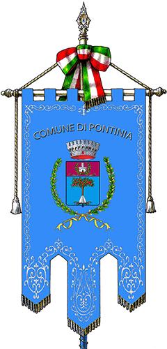 Pontinia.