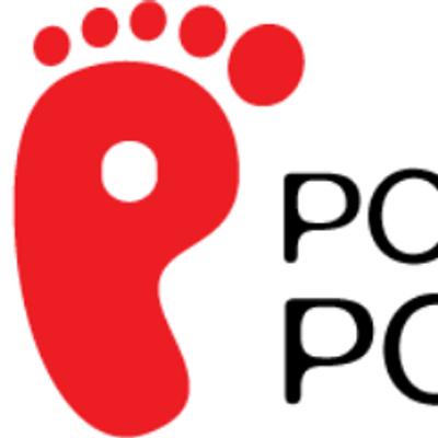 Podistica Pontinia (@PPontinia).