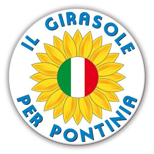 E' Medici il nuovo sindaco di Pontinia: ha vinto con il 47, 9.