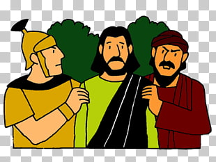 8 pontius Pilate PNG cliparts for free download.