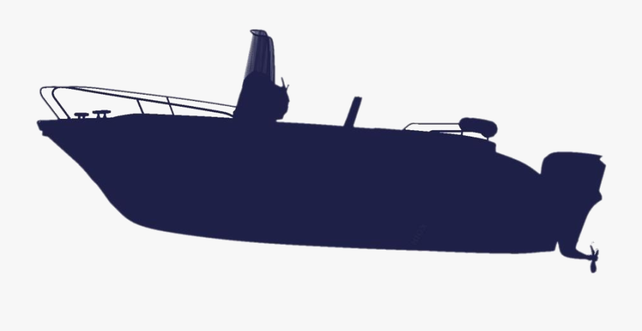 Transparent Pontoon Boat Clip Art Png.
