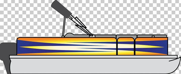 Pontoon Boat Marina PNG, Clipart, Boat, Boat Clipart, Clip.