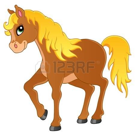 9,768 Pony Stock Illustrations, Cliparts And Royalty Free Pony Vectors.