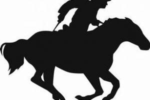 Pony express clipart » Clipart Portal.