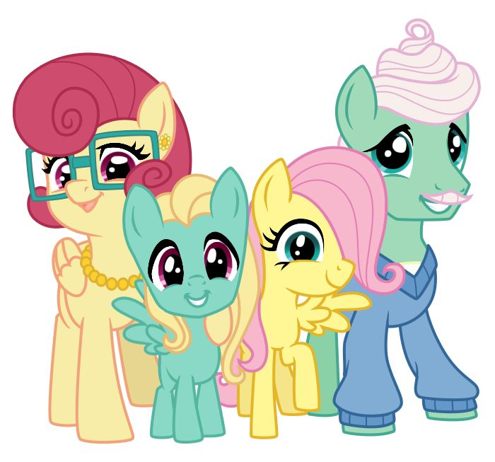 1000+ images about My Little Pony on Pinterest.