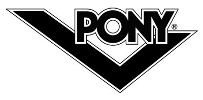 File:Pony sports logo.png.