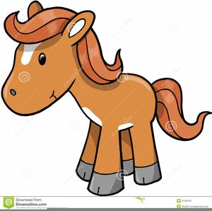 Free Clipart Pony Ride.