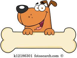Pooch Clipart Illustrations. 830 pooch clip art vector EPS.