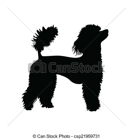 Poodle Clipart and Stock Illustrations. 1,403 Poodle vector EPS.