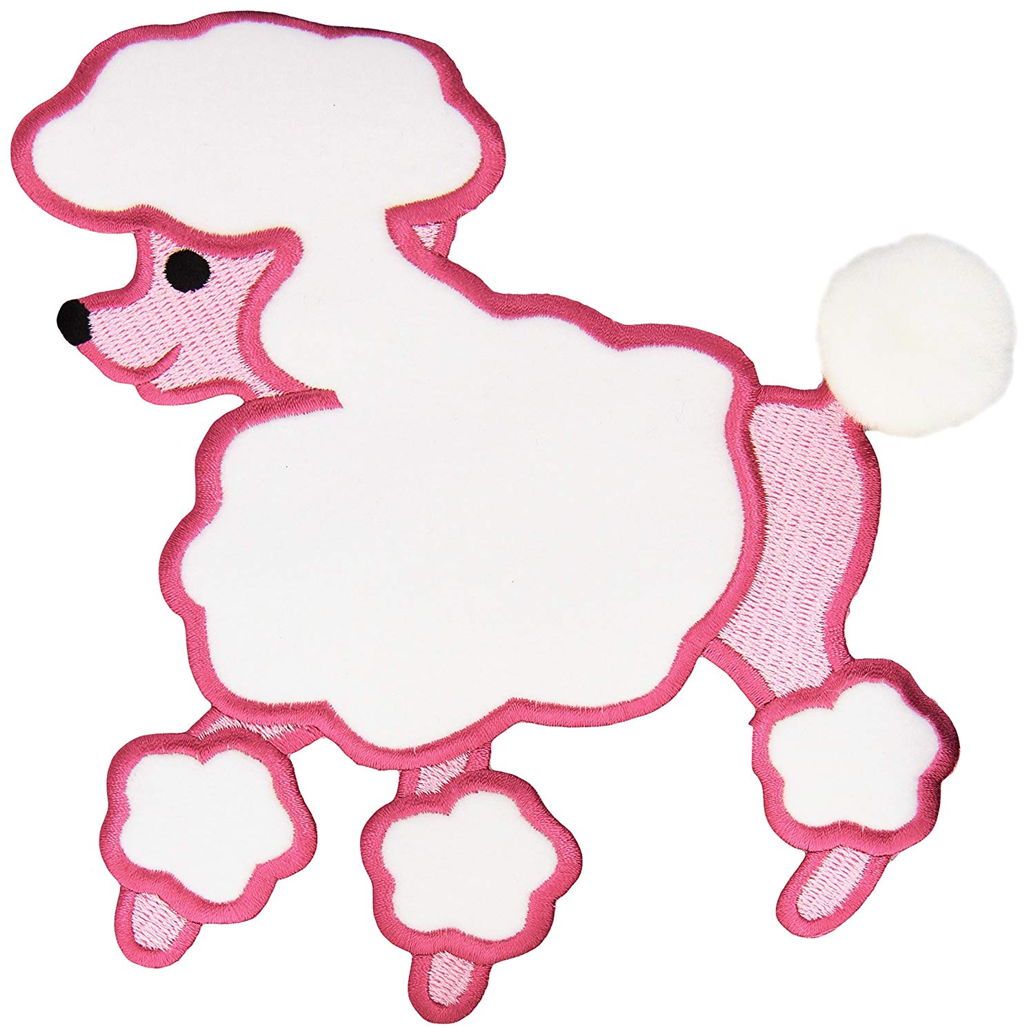 Most Poodle Skirt Image Best Of Amazon Com Wrights Fifi Gigi.