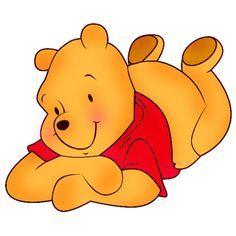 Free Pooh Bear Cliparts, Download Free Clip Art, Free Clip.