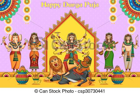 Puja Vector Clip Art Illustrations. 529 Puja clipart EPS vector.