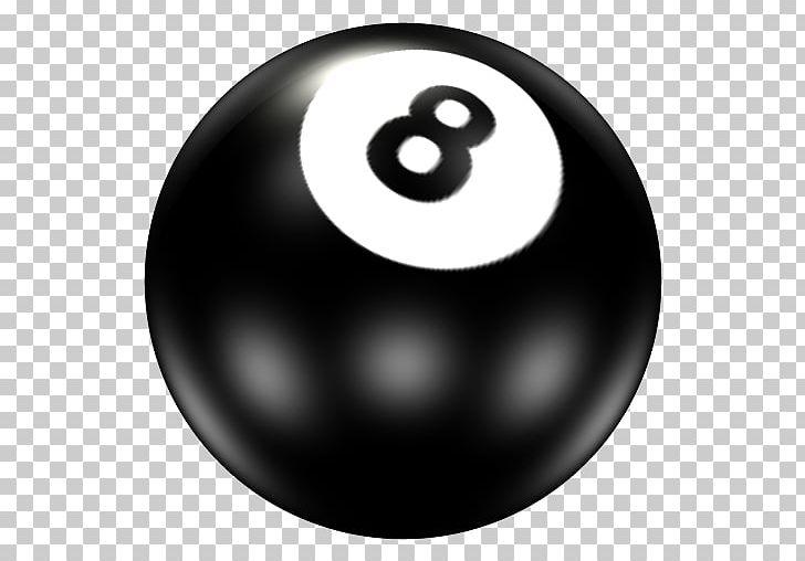 8 Ball Pool Computer Icons Eight.