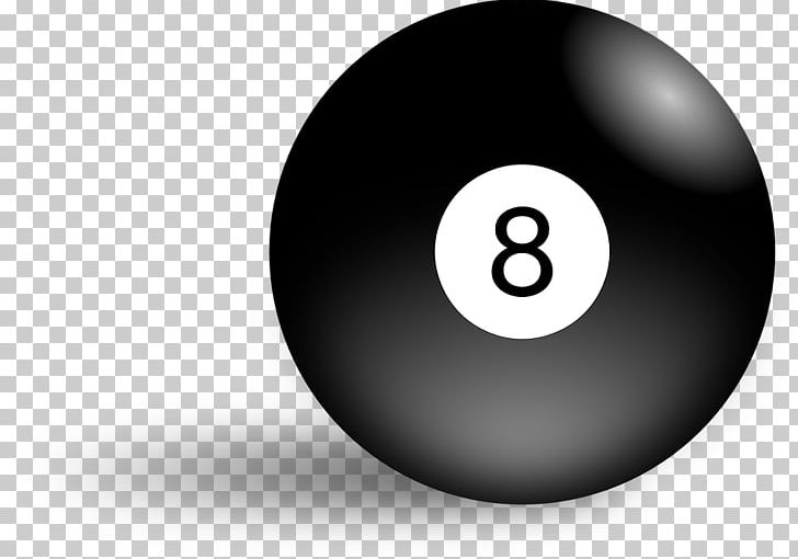 Billiard Balls Pool Billiards Eight.