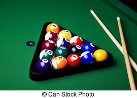 Billiard Stock Illustrations. 5,440 Billiard clip art images and.