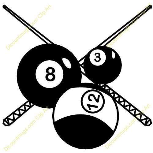 1000+ images about Billiards & Pool on Pinterest.