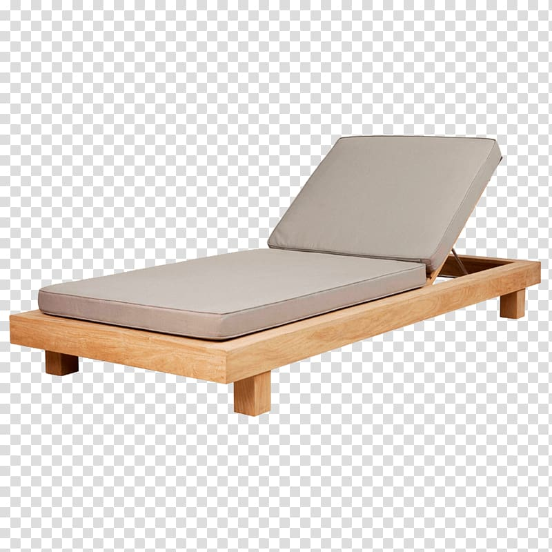 Furniture Chaise longue Chair Couch Swimming pool, Furniture.