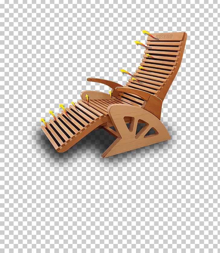 Hot Tub Fauteuil Sauna Swimming Pool Chair PNG, Clipart.