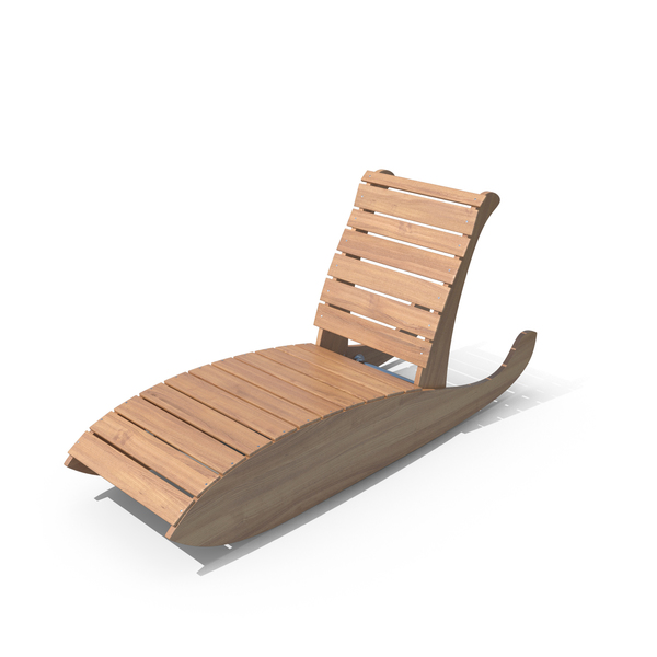 Outdoor Chair PNG Images & PSDs for Download.
