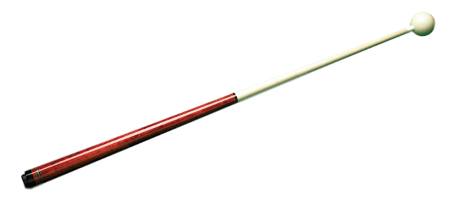 Billiard Cue PNG Transparent Images.