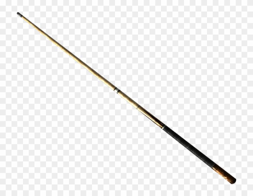 Download Billiard Cue Stick Png Images Background.