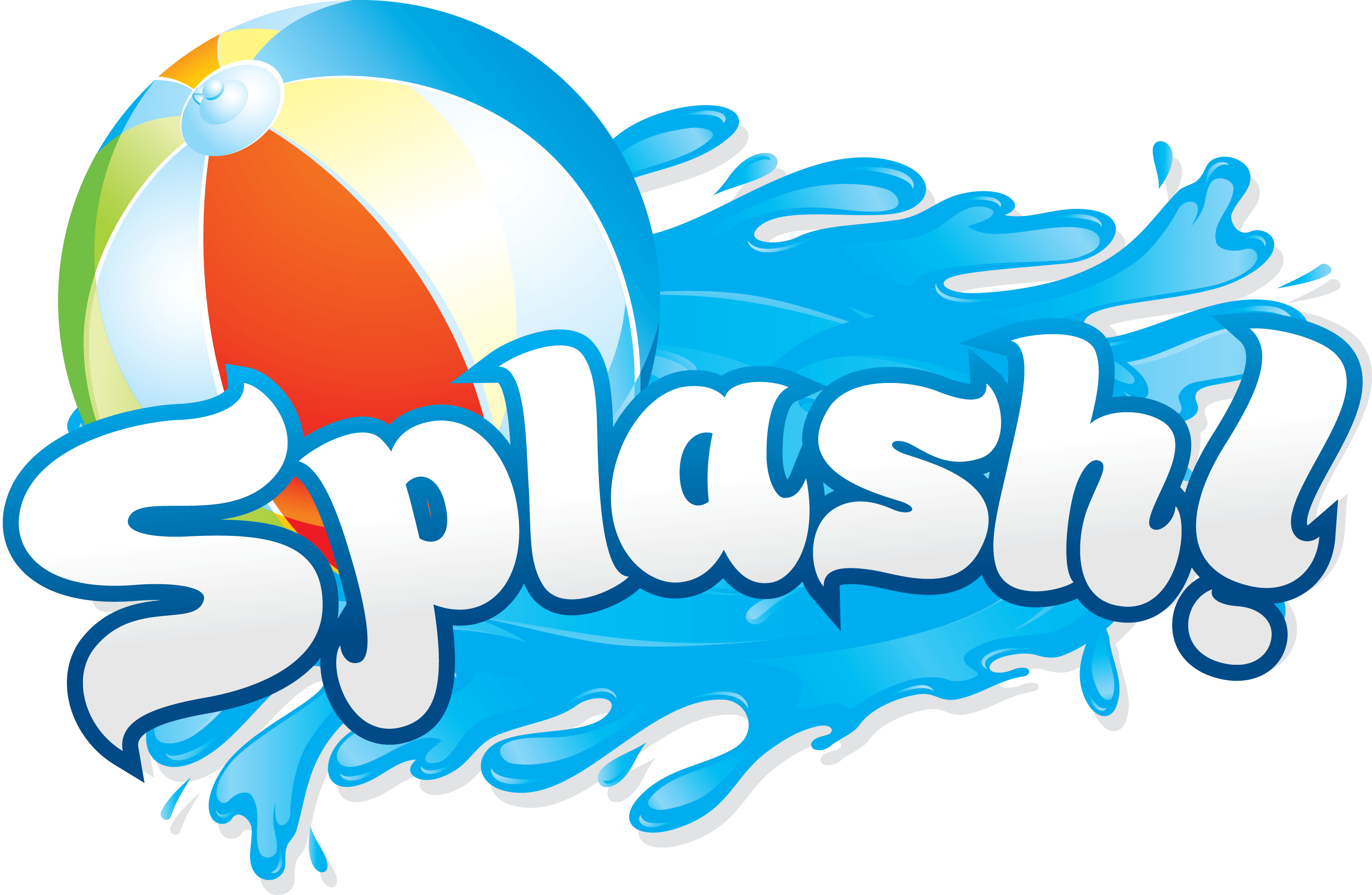 Kids in pool clip art clipart images gallery for free.