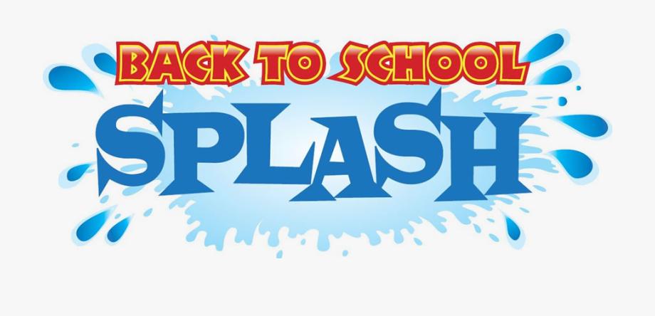 Clip Art Library Stock Splash Day Clipart.