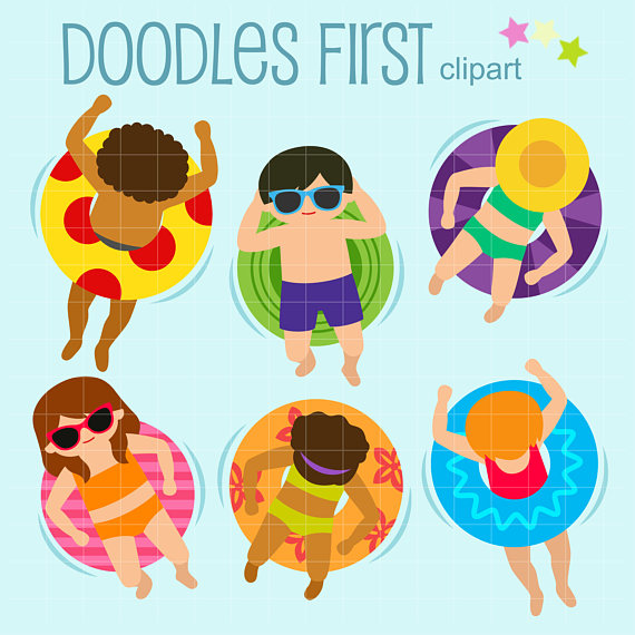 Pin by Manal Gadallah on fun day ideas for kids.