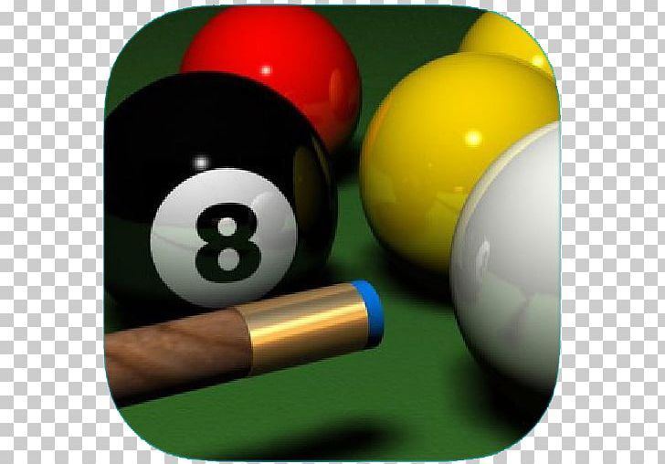 Billiards Pool Billiard Hall Eight.