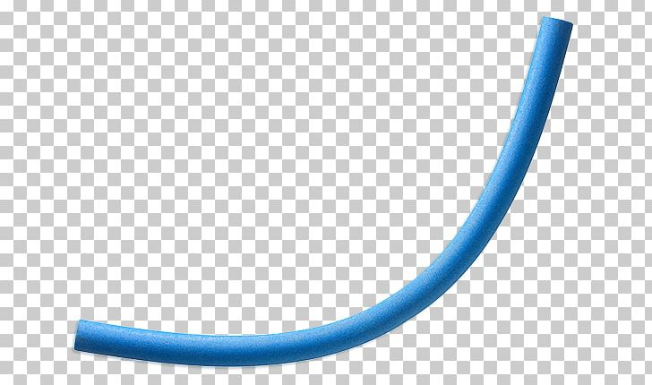 Pool Noodle Swimming Pool PNG, Clipart, Body Jewelry, Clip.