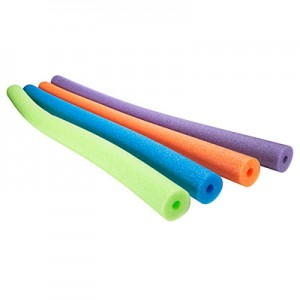 What Can You Do With a Pool Noodle?.