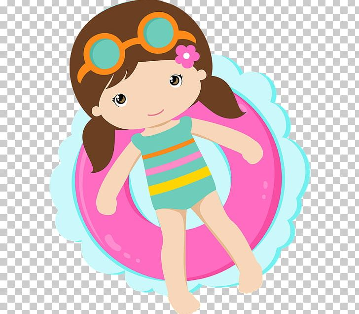 Swimming Pool Party PNG, Clipart, Area, Arm, Art, Beauty.