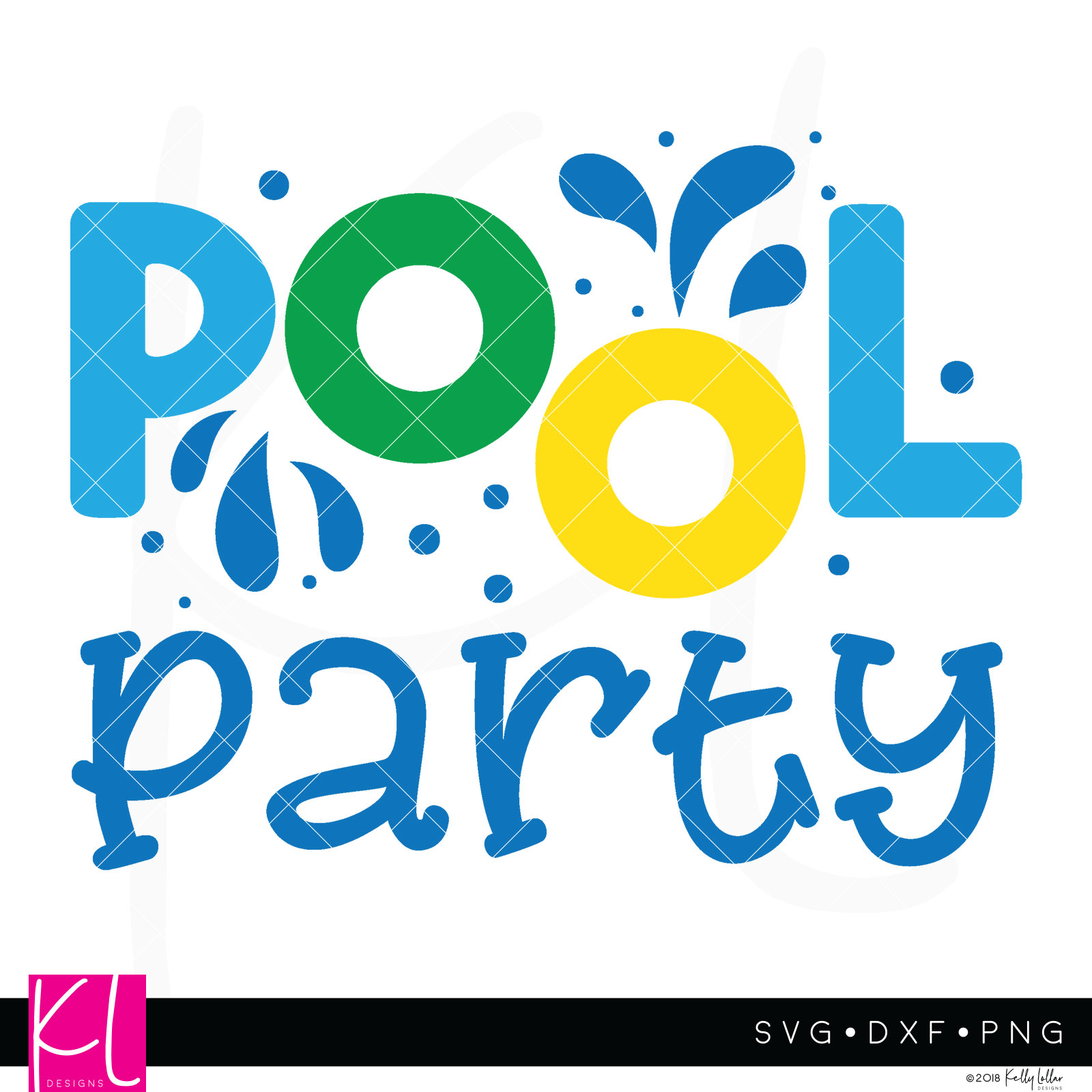 Pool Party Png , (+) Pictures.
