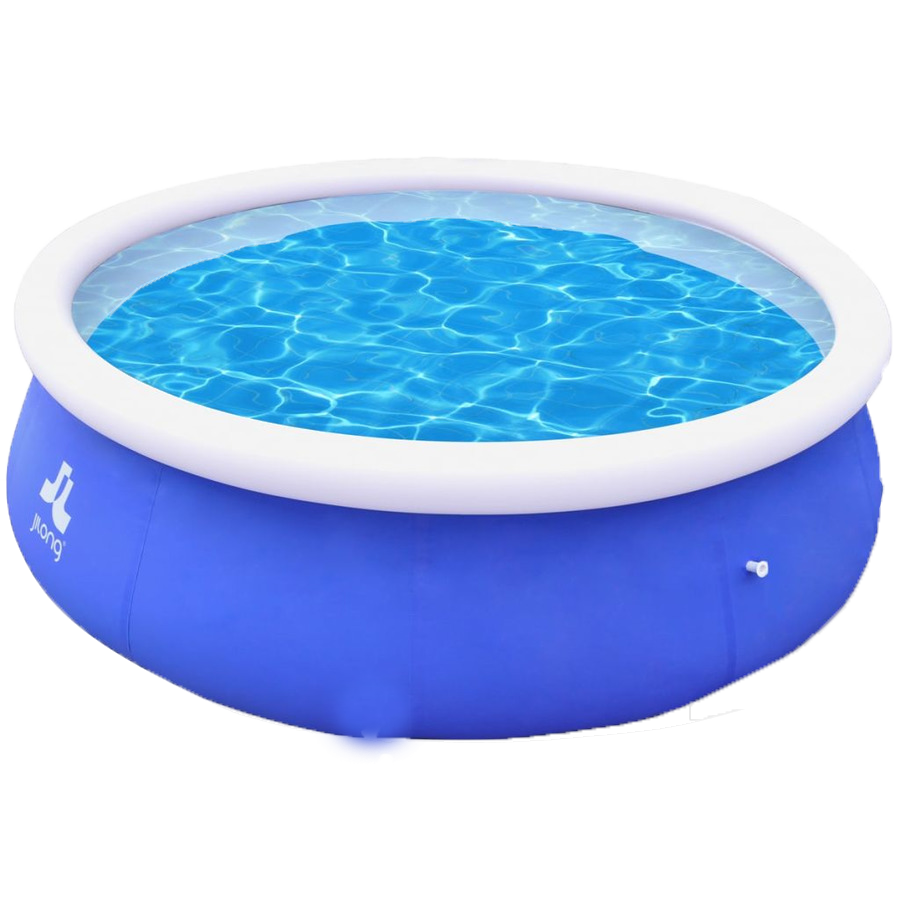 Pool PNG Photo.