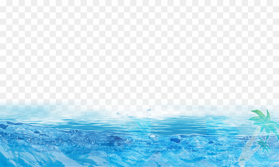 Water Pool PNG Water Resources Clipart download.