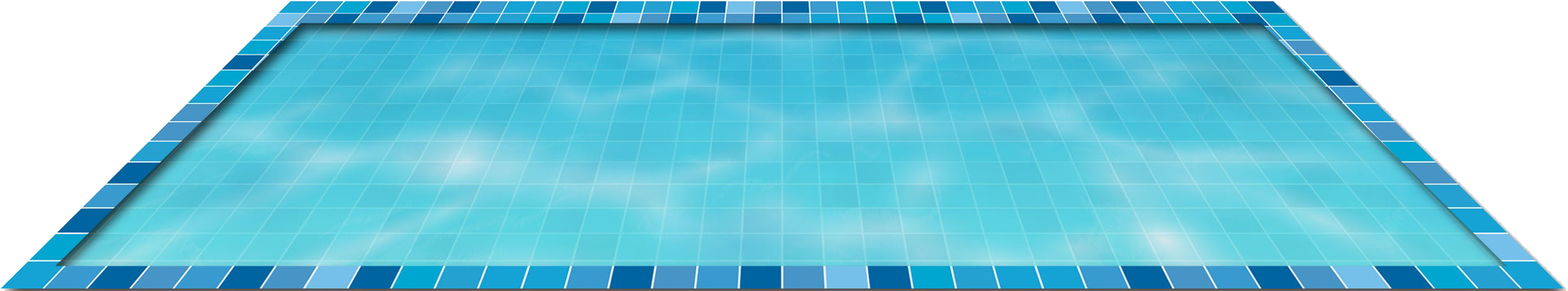 Swimming pool PNG Images.