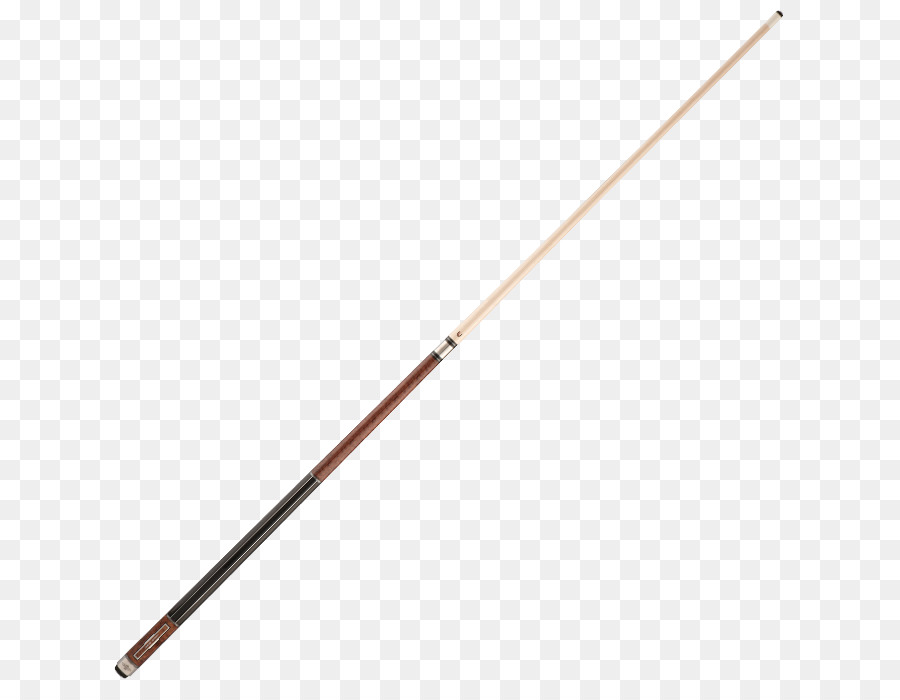 pool cue clipart Cue stick Billiards Pool clipart.